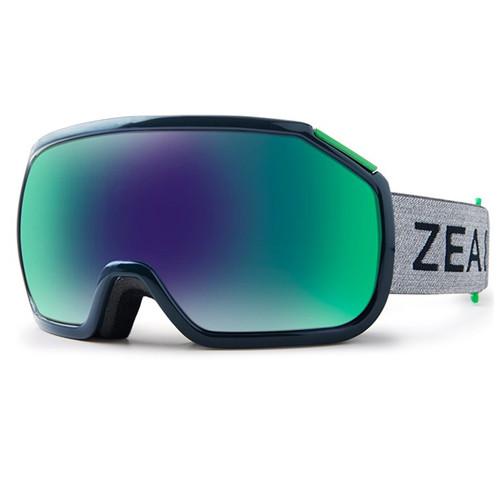 Lens for Zeal Fargo Ski Goggles