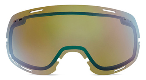 Bluebird HT Polarized