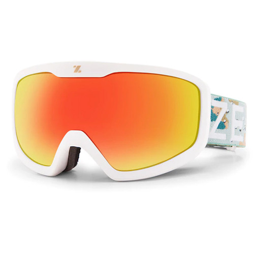 Lens for Zeal Tramline Ski Goggles