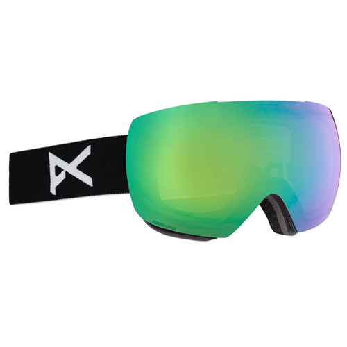 Lens for Anon MIG Ski Goggles