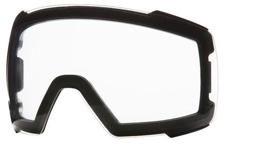 Clear - Smith IO MAG Lenses