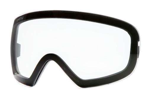 Clear - Smith IO MAG S Lenses