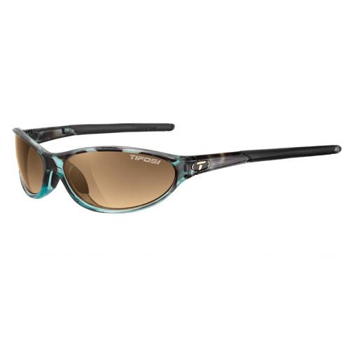 Tifosi Optics Alpe 2.0 Sunglasses Lenses