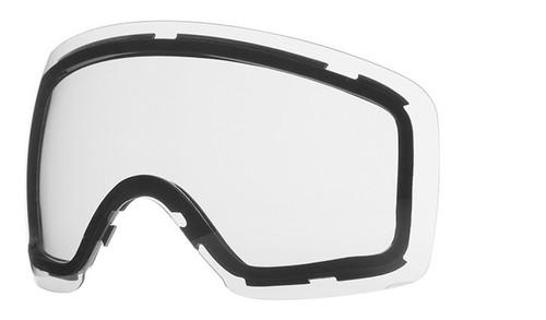 Clear - Smith Skyline XL Lenses