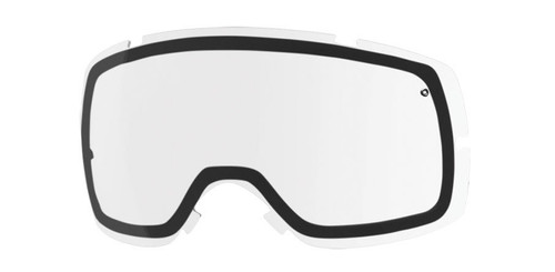 Clear - Smith Vice Lenses