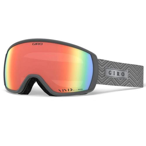 Lens for the Giro Balance Facet Ski Goggles