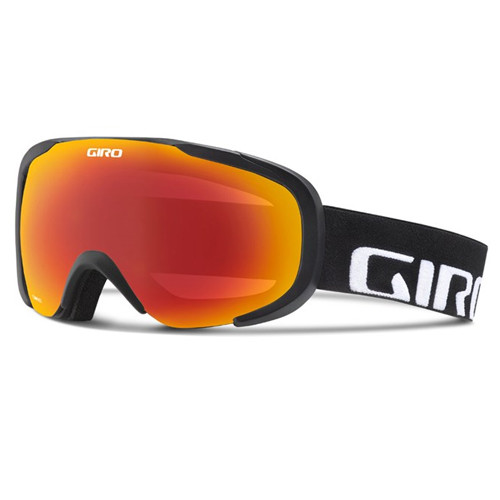 Lens for the Giro Compass Field Ski Goggles