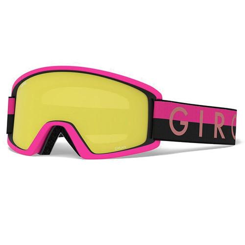 Lens for the Giro Semi Dylan Ski Goggles