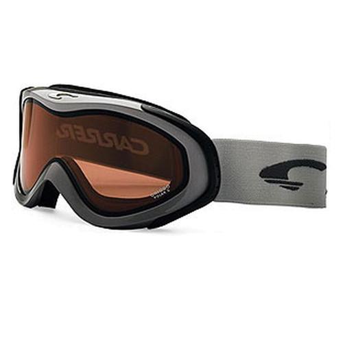 Lens for the Carrera Chiodo Ski Goggles