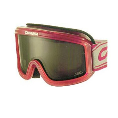 Lens for the Carrera Jr Cup S Ski Goggles
