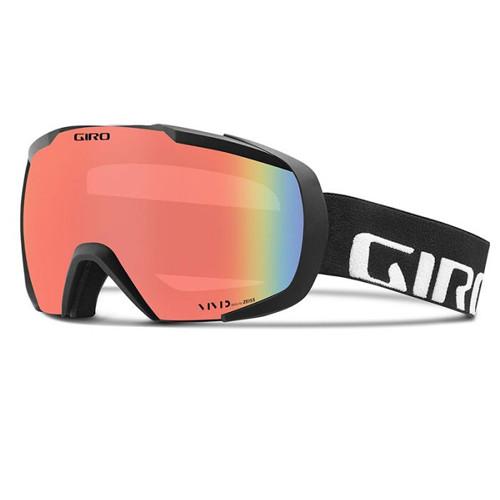 Lens for the Giro Onset Ski Goggles