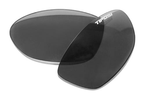 Smoke - Tifosi Core Replacement Lenses