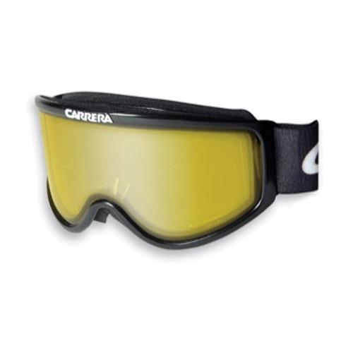 Lens for the Carrera Sawtooth Ski Goggles