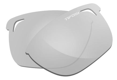 Clear - Tifosi Elder Replacement Lens