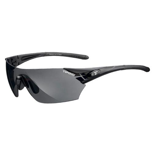 Lens for the Tifosi Podium Sunglasses