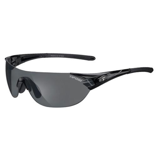Lens for the Tifosi Podium S Sunglasses