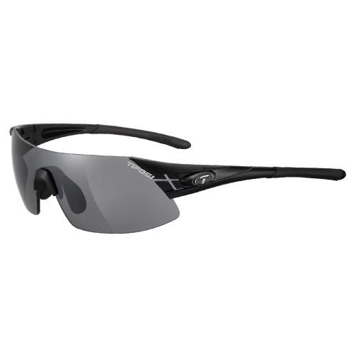 Lens for the Tifosi Podium XC Sunglasses
