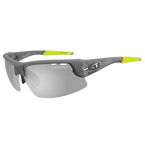 Tifosi Optics Crit Sunglasses