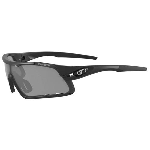 Tifosi Optics Davos Sport Sunglasses