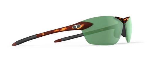 Tifosi Seek Sunglasses