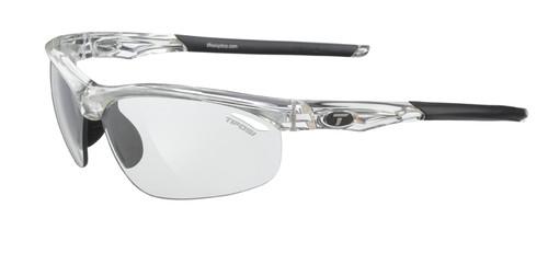 Crystal Clear w/ Light Night Fototec - Tifosi Veloce Sunglasses