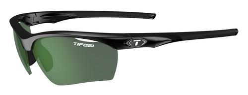 Gloss Black w/ Enliven Golf - Tifosi Vero Sunglasses