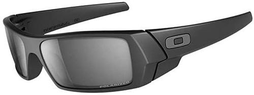 Lenses for the Oakley Gascan sunglasses