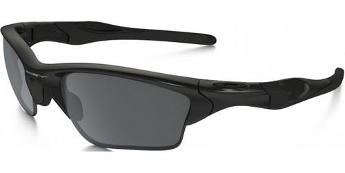 Lenses for the Oakley Half Jacket 2.0 sunglasses