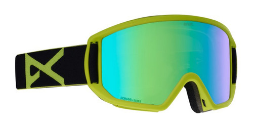 Anon Relapse Replacement Goggle Lenses Prolens