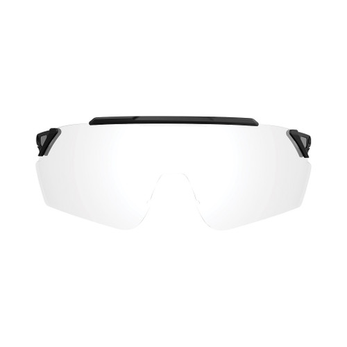 Clear - Smith Ruckus Lenses