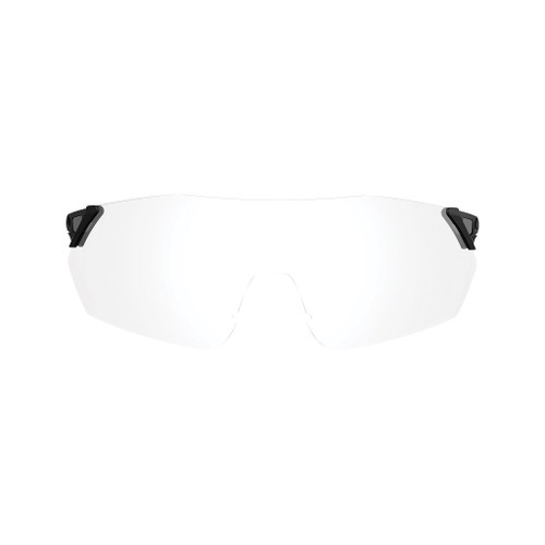 Clear - Smith Reverb Lenses