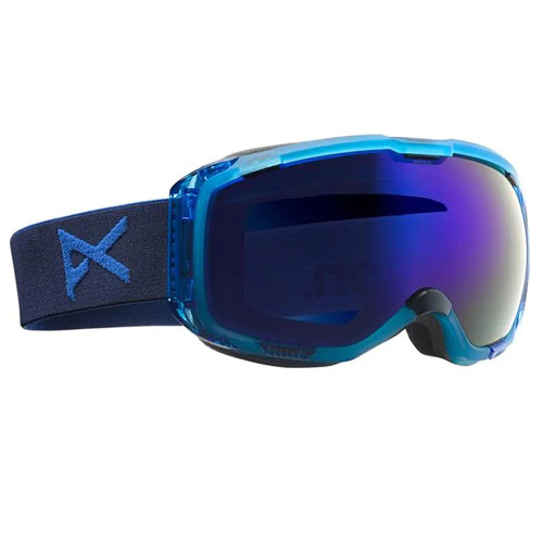 Lens for the Anon M1 Ski Goggles