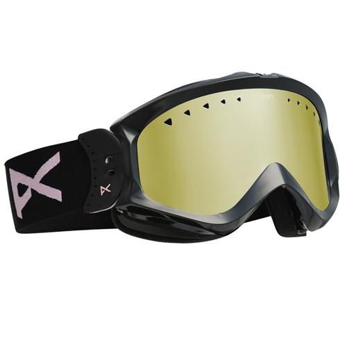 Lens for the Anon Majestic Ski Goggles