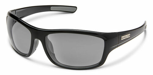 SunCloud Cover Reader Sunglasses