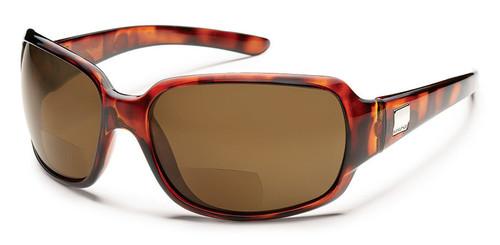 SunCloud Cookie Reader Sunglasses