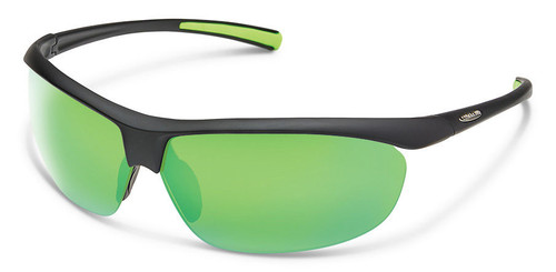 SunCloud Zephyr Sunglasses