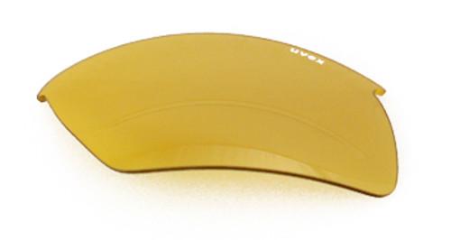 Uvex Challenger Lenses
