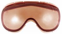 Giro Amulet replacement lens