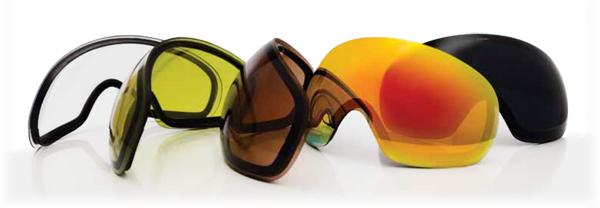 electric-lenses-prolens.jpg