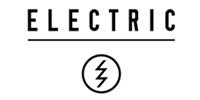 electric-visual-guide.jpg