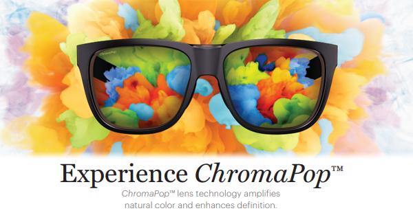 experience-chromapop-smith2.jpg