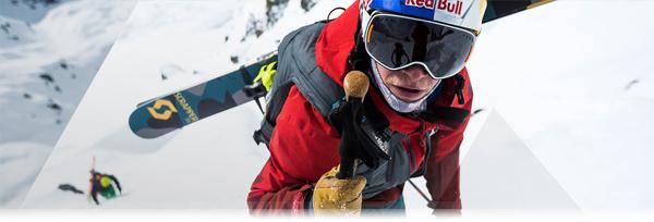 extra-scott-ski-goggle-lens.jpg