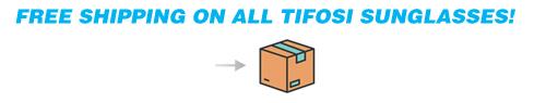 free-shipping-tifosi-4.jpg