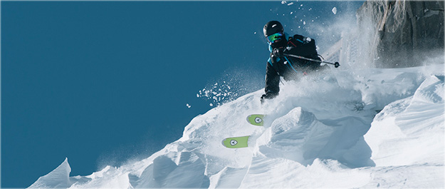 giro-snow-goggles.jpg
