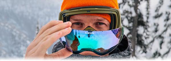 lenses-for-giro-ski-goggles.jpg