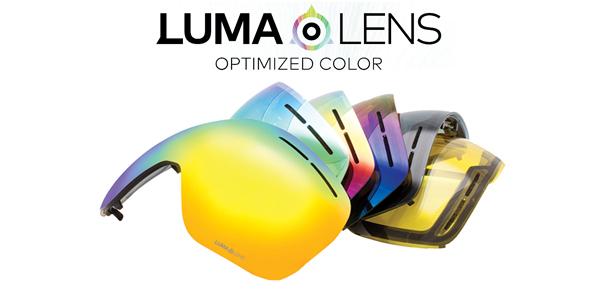 luma-array.jpg