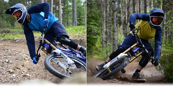 mx-bike-lenses-prolens.jpg