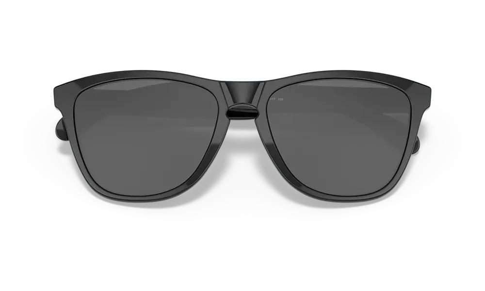 Oakley Frogskin Lite replacement lenses