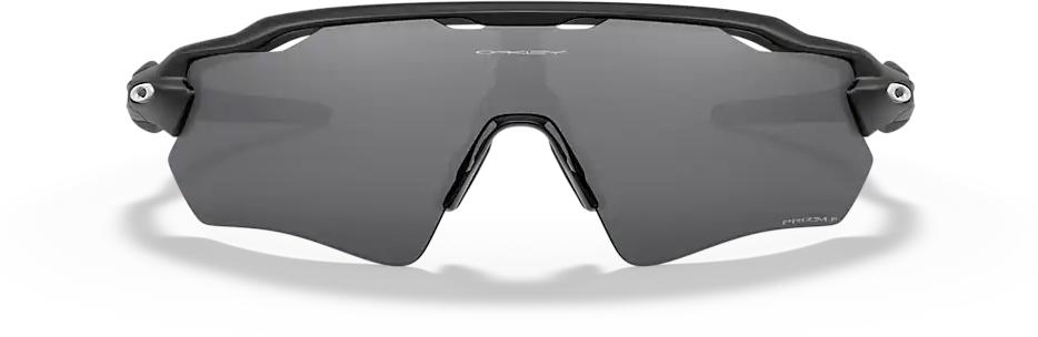 Oakley Radar Sunglasses - black frame