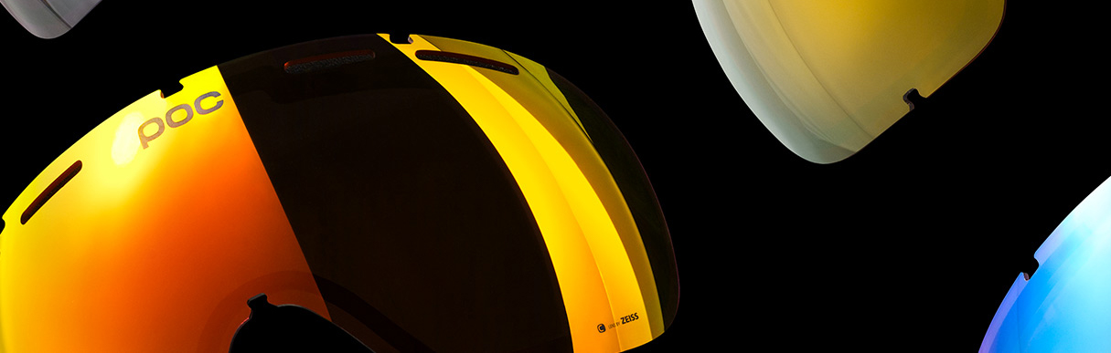 poc-clarity-ski-goggle-lenses-prolens-1.jpg
